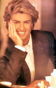 young george michael 80s. Perfect Michael The Death Of PopStar George Michael Offers Insight Into Progressivism Throughout Young 80s