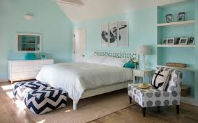Tiffany Blue Living Room Decor Tiffany Blue Room