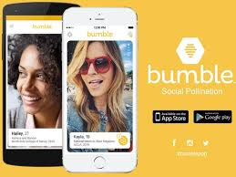ideas about Mobile Dating Apps on Pinterest   App design     Pinterest       ideas about Mobile Dating Apps on Pinterest   App design  Interface design and Ui design