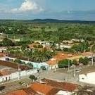 imagem de Anísio de Abreu Piauí n-14
