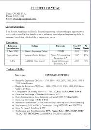 Ccna Resume Sample Nmdnconference Com Example Resume And Cover