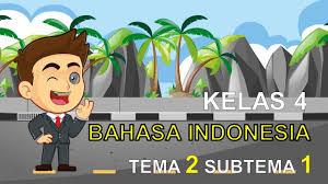 Check spelling or type a new query. 10 Kunci Jawaban Quizizz Bahasa Indonesia Kelas 7 Wallpaper Ideas Sigma Blog Edu