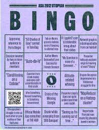 bingo in utopia crooked timber  app version of the card