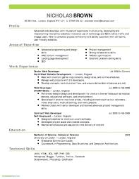 mit resumes computer science resume mit template latex templates curricula dow