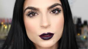best drugstore mascara for dramatic lashes. how to get massive long lashes + best drugstore mascara ever?! for dramatic a