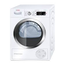 Appliances Dryers Washers Dryers Home Clearance Appliances Online