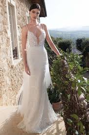wedding dresses sexy fitted wedding dresses sexy bridal gowns