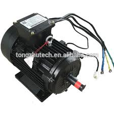 220v volt single phase motor wiring diagram 4a 6a 1 2kw 1kw 1 3kw 220v volt single phase motor wiring diagram 4a 6a 1 2kw 1kw 1 3kw 2kw 2500rpm