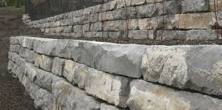 large newmarket retaining wall wall stone retaining wall l77