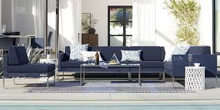 dune outdoor furniture. dune navy lounge collection outdoor furniture l