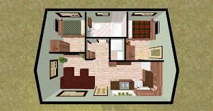 Modern Four Bedroom House Plans Excellent Four Bedroom House Plans Two Story And C 736x1077