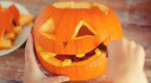 Free Pumpkin Carving Patterns Delectable Free Pumpkin Carving Patterns Over 48 Carving Pumpkins