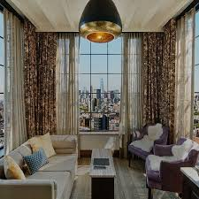 3 Bedroom Suites In New York City Minimalist Decoration New Decorating Design