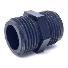 adapter water block fitting 3 4 garden hose x 3 4