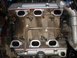 similiar impala engine egr keywords chevy impala forums on intakes chevy impala 3 8 engine diagram