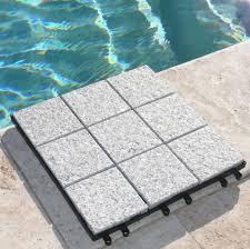Best Step Floor Tiles Choice Image Tile Flooring Design Ideas