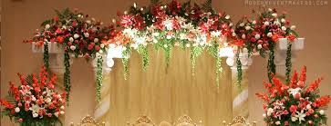 event management panies in chennai