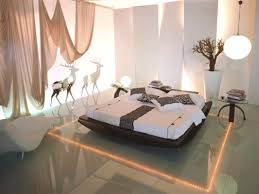 overhead bedroom lighting. full size of bedroomsbedroom ceiling lights bedside table lamps overhead lighting led bedroom