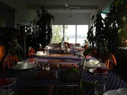 Eclectic Designs Bhopal Bed And Breakfast Ivy Suites Bhopal India Booking Com