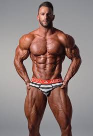 4698 best MAN images on Pinterest