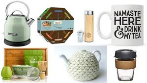 Image Homemade 11 Best Gifts For Tea Lovers The Ultimate List 2018 Heavycom 11 Best Gifts For Tea Lovers The Ultimate List 2018 Heavycom
