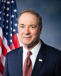 John Joyce (American politician) - Wikipedia