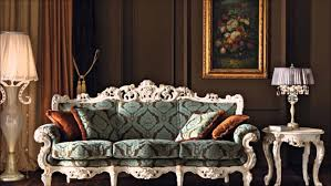 Furniture:Furniture Luxury Tbnen Laceuse Hub Stores Online Atlanta Bedroom  Sets 95 Amazing Luxury Furniture