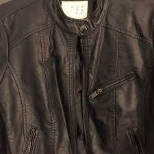Crossland Fleece Jacket Size Chart Crossland Jackets Coats Fleece Jacket Poshmark