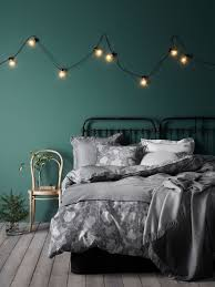 Small Picture Best 25 Green bedrooms ideas only on Pinterest Green bedroom