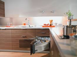 Clever Kitchen Storage Clever Kitchen Storage Ideas Should You Have In Kitchen Miserv