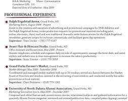 View Resumes Online For Free Extraordinary View Resumes Online For Free Resume Wonderful Design Sample Of