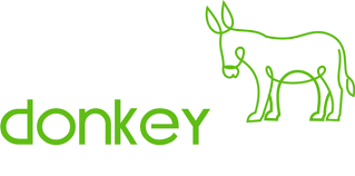 <b>No Prob Llama</b> Problem <b>Men's</b> T-Shirt | Donkey Tees
