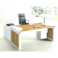 wooden corner desk. Wooden Corner Desks Wood Desk Office Image Of .