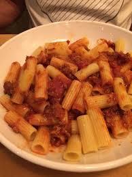 photo of olive garden italian restaurant el centro ca united states rigatoni