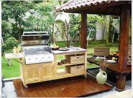 Outdoor Küche Selber Bauen Mobil Outdoor Küche Mauern Einzigartig