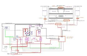 household electrical wiring diagram – jacksonlacy me also Home Electrical Wiring Plan   Circuit Connection Diagram • also Free Wiring Diagram Software And Electronic Schematic Diagram moreover Books On Electrical Wiring Free Download   WIRE Center • additionally How to Wire A House for Electricity Diagram Free Downloads likewise Electrical Wiring Diagram Software As Well As Electrical Schematic besides Control Wiring Diagram Software   Wiring Diagram • together with  together with  furthermore Simple Diagrams What Is Block Diagram Simple Schematic Diagram as well Home Electrical Wiring Books   Trusted Wiring Diagram. on free home electrical wiring diagram