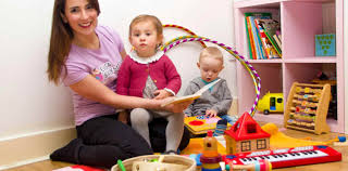 Professional Babysitting Services Dasuka Building Cleaning Best Cleaning Services Maid