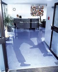 office floors. enlarge office floors
