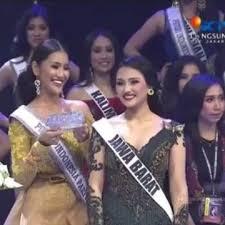 Jesica Fitriana Martasari - Supranational Indonesia 2019 Images?q=tbn:ANd9GcTdwpclhP6w99-mQLI6KoWcIislJ7YG-84-a8aaw0tdZXVGuXxcKQ