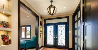 Ccr Home Design Ccr Build Remodel Our Company