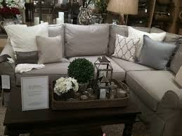 pottery barn sectional couch pottery barn fort turner square arm leather sofa pottery barn sofa covers pottery barn shelves 970x728