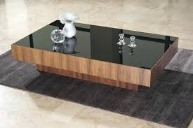 coolest coffee table the most coolest coffee table designs ever the most coolest  coffee table designs