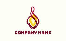 get free jewelry logos goldsmith