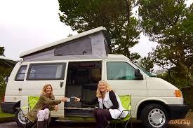 wa peace vans 16 walla walla eurovan full camper seattle wa