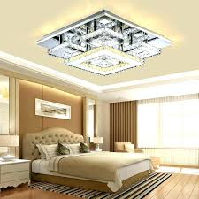 tray ceiling lighting ceiling tray lighting master bedroom ceiling light fixtures for lighting ideas tray tray