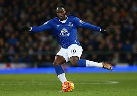 Everton vs. Tottenham Live Stream: How to Watch Online