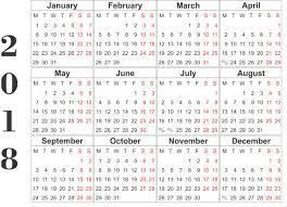 free printable 12 month calendar free printable 12 month calendar 2018 calendar 2018 design