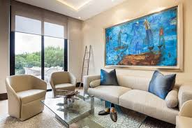 decoration of modern living rooms 2019 how to decorate living room 2019
