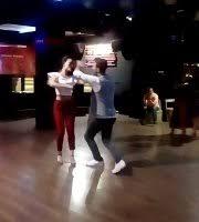 amp; Dance The Madrid Tripadvisor with Discos Best Clubs 10 Photos wxRXZqvRH