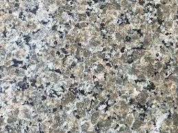 Butterfly Beige Granite natural stone granite yard selections athens al surface world inc 8406 by guidejewelry.us